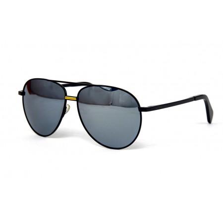 Брендовые очки cl41807-bl
