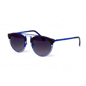 Брендовые очки 784-M
