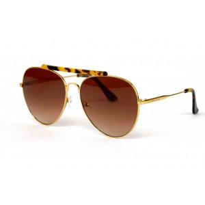 Брендовые очки 1454s-leo-M