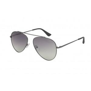 Водительские очки авиатор A02.1G