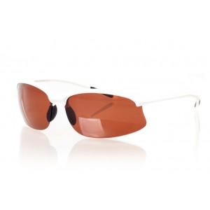 Водительские очки спорт Premium S01W