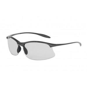 Водительские очки спорт SF01BG-G