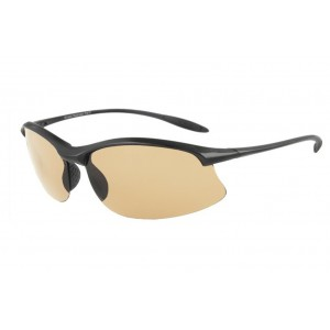 Водительские очки спорт SF01BG