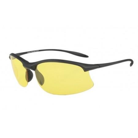Водительские очки спорт SF01BGY