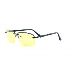 Водительские очки спорт SF289