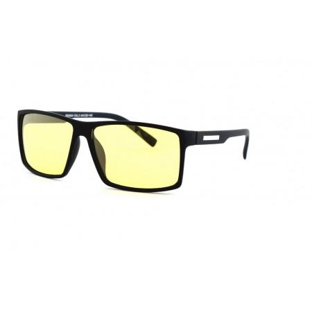 Водительские очки стандарт 8509-с3