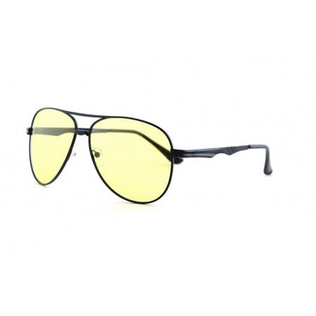 Водительские очки стандарт 8216