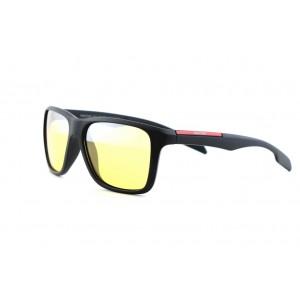 Водительские очки стандарт 1782-с4