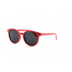 Очки детские 0482-red