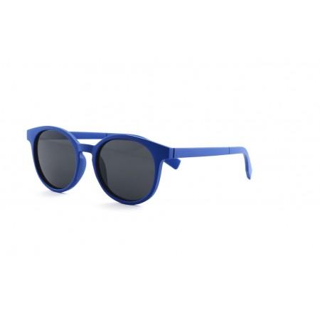 Очки детские 0482-blue