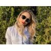 Очки Christian Dior 0719h2-W