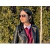 Очки Louis Vuitton z0340u-m0176-W