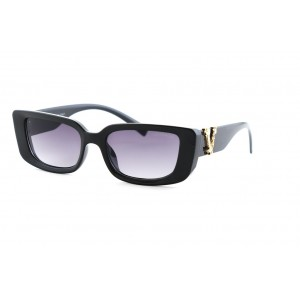 Очки Versace VE4382
