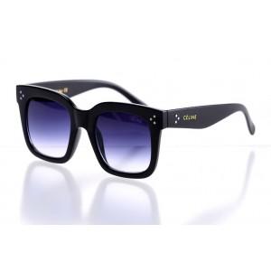 Очки женские классические 41076black