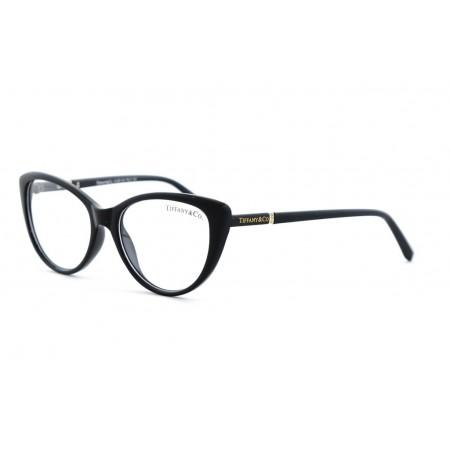 Очки для компьютера 2140-54-20-140