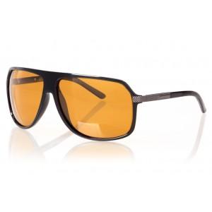 Водительские очки стандарт 1076с-2