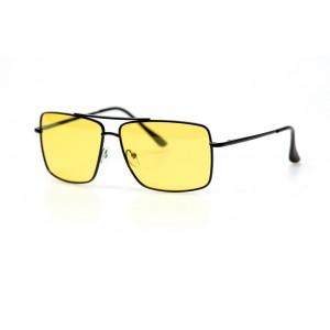 Водительские очки стандарт 5378y
