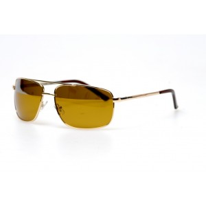 Водительские очки стандарт 0510c2