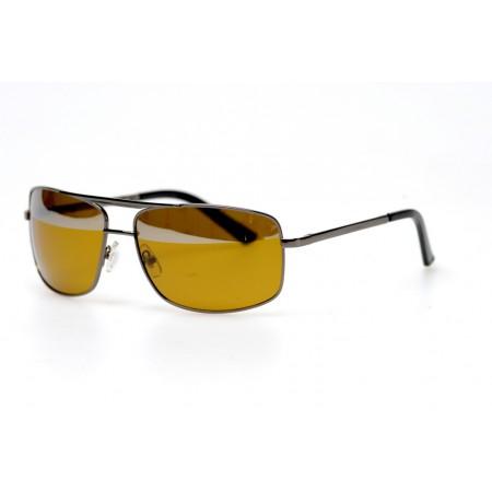 Водительские очки стандарт 0512c3