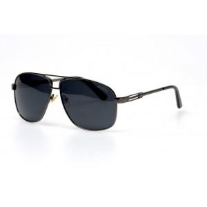 Водительские очки стандарт 8828c3
