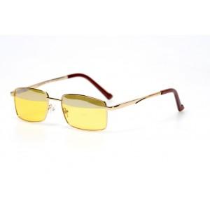 Водительские очки стандарт 8885c2