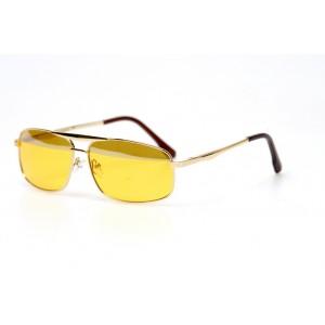Водительские очки стандарт 8883c2
