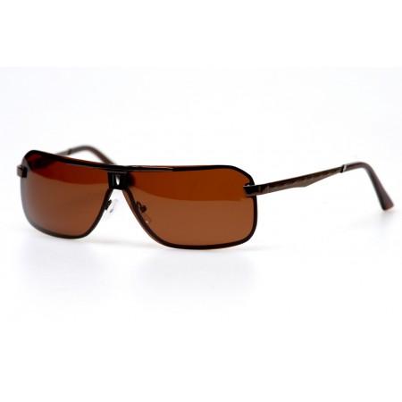 Водительские очки стандарт 8859c2