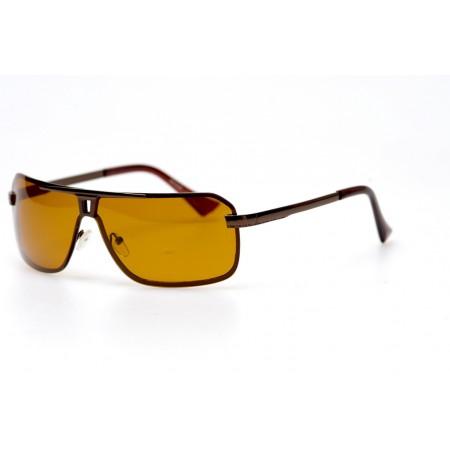 Водительские очки стандарт 6857c5