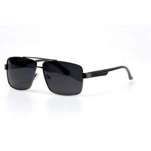 Водительские очки стандарт 8848c3