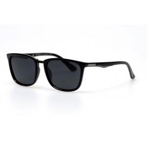 Водительские очки стандарт 9827c1