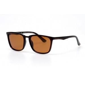 Водительские очки стандарт 9827c2