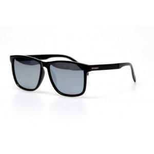 Водительские очки стандарт 8802c4