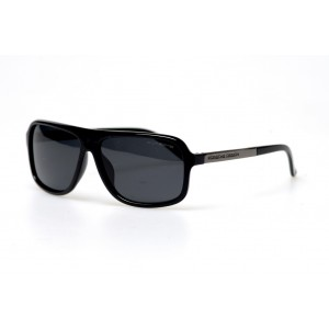 Водительские очки стандарт 5026gl