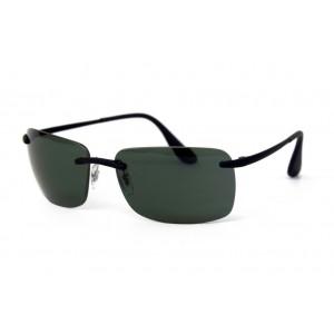 Водительские очки стандарт ls20black
