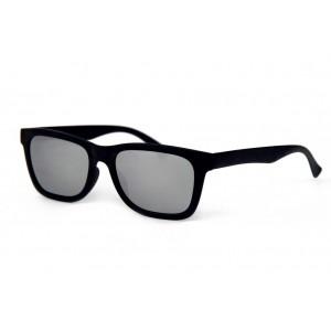 Водительские очки стандарт r02bmgrey