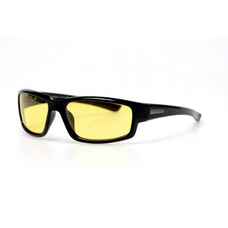 Водительские очки спорт 8688c1