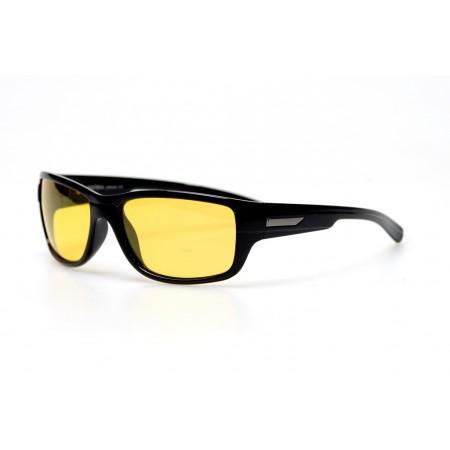 Водительские очки спорт 8698c1