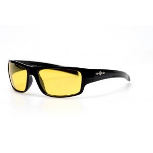 Водительские очки спорт 8695c1