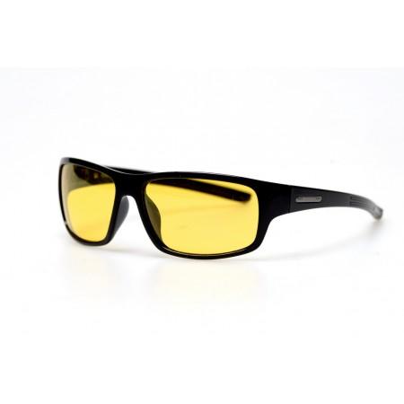 Водительские очки спорт 8693c1