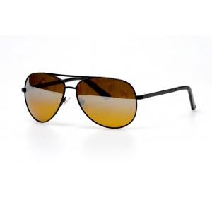 Водительские очки авиатор 0505c1