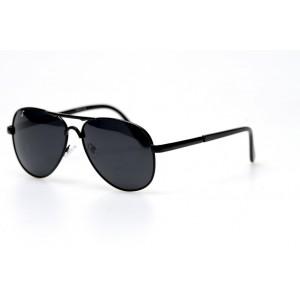 Водительские очки авиатор 9915c2