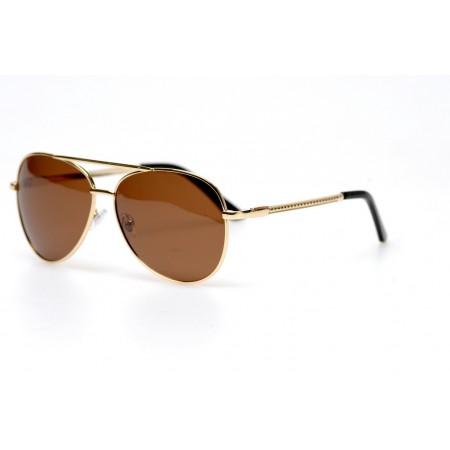 Водительские очки авиатор 9918c3