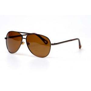 Водительские очки авиатор 8822c4