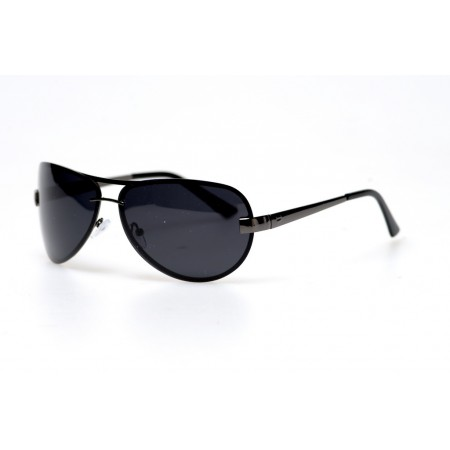 Водительские очки авиатор 8871c3