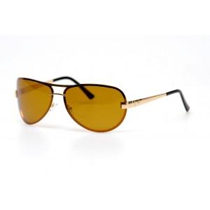 Водительские очки авиатор 8871c4