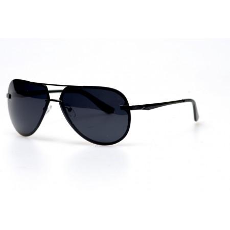 Водительские очки авиатор 8856c1