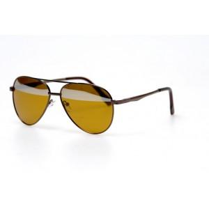 Водительские очки авиатор 8880c1