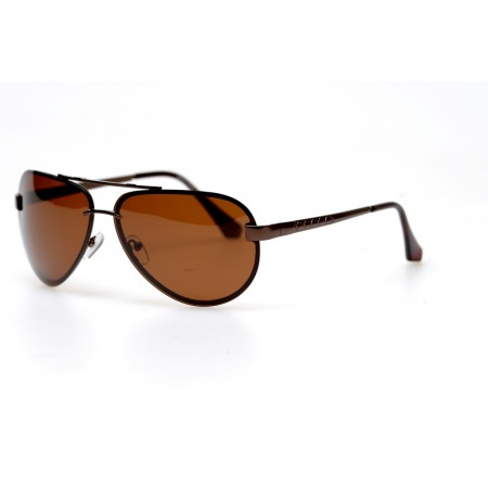 Водительские очки авиатор 9856c2