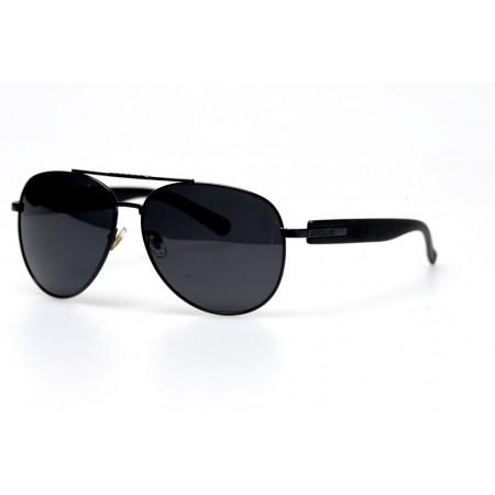 Водительские очки авиатор 867c1