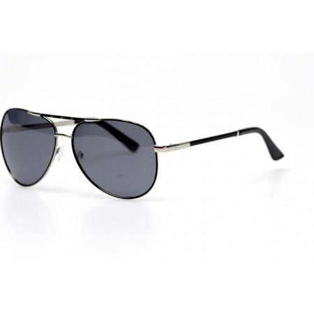 Водительские очки авиатор 18018c1